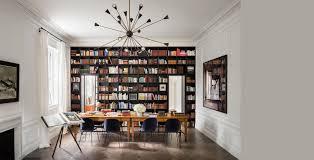 100 Steven Harris Architects LLP Boston House MA