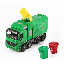 Cheap Garbage And Refuse Management, Find Garbage And Refuse ... Waste Management Garbage Truck Toy Trash Refuse Kids Boy Gift 143 Scale Diecast Toys For With Amazoncom Model Metal Cheap Side Loader Find Trucks Allied Heavyscratch Dotm Bot Wip Tfw2005 The 2005 Mini Day Youtube Free Photo Truck Toy Scrap Service Tire Download Duturpo Scale Colctible Stock Photos Royalty Images Funrise Tonka Mighty Motorized Walmartcom