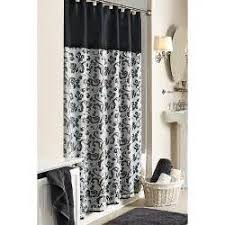 Black Kitchen Curtains Walmart by Black Kitchen Curtains Walmart Living Room Decorating Ideas In Red