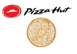 pizza hut one large cheese pizza page 2 slickdeals net