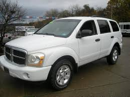 2005 DODGE DURANGO For Sale, Used Preowned In Clarksburg, WV In ... 2016 Ford Explorer Sport Test Review Car And Driver 2019 New Dodge Durango Truck 4dr Rwd Sxt At Landers Chrysler 2000 Dakota Lift Kit Pictures With 1999 Predator 2 For Ram 1500 2500 Jeep Grand 2018 Srt Drive Tuesday On Truck Central Wiy Custom Bumpers Trucks Move Wikipedia Reviews Price Photos Gt Suv For Sale Benton Ar