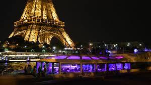 port de la rapee revel in a luxurious cruise in the of select