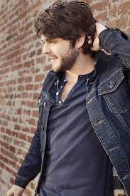 Thomas Rhett Tucks A Variety Of Influences Into The Country Hits In ... 10 Best Truck Songs Rhett Akins Net Worth Bio Wiki Roll Dustin Lynch Where Its At Album Review New England Country Music On Spotify That Aint My Coyote Joes Youtube Celebrates No 1 Mind Reader With Writers Bmi And Warner Chappell Honor Acm Songwriter Of The Year Vidalia By Sammy Kershaw Pandora Helms Sonythemed Tin Pan South Round The Reel Spin Luke Bryan I Dont Want This Night To End Lyrics Genius Shoes Youre Wearing Clint Black