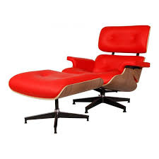Eames Lounge Chair & Ottoman Replica   Modterior USA Eames Lounge Chair Ottoman Replica Modterior Usa Buy Your Now Its About To Skyrocket In Thailand Nathan Rhodes Design Co Ltd Mid Century Reproduction Palisander Aniline Ebay Lounge Chairottoman Black Italian Leather With Timber Pu Ping And Buttons Premium Emfurn Collector Style Ottomanblack Our Public Bar Hifi Wigwam Simple Best Mhattan