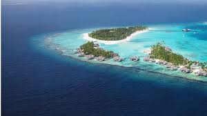 100 Maldives Infinity Pool Luxury Hotel In The Cheval Blanc Randheli