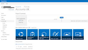 SharePoint 2013 In Practice: SharePoint 2013 Hiding Site ... How To Edit Quick Launch Navigation Links In Sharepoint 2013 Youtube 2010 Sp2010 Top Bar Subsites Duplicates Ingrate Power Bi Reports Your Website Or Nihilent Services Business Critial 8 Ways Manage Links Maven Blog Aurora Bits Innovative Solutions Tools Microsoft Teams No Medata Views Filtering Creating A Intranet Homepage Pythagoras For Site Champions And Users Document Library Modern Look Office 365 Brandcreating Custom Masterpage