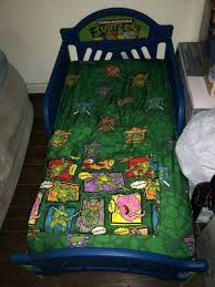 Ninja Turtle Toddler Bed Assembly Teenage Mutant Turtles Sheets ... Teenage Mutant Ninja Turtles Childrens Patio Set From Kids Only Teenage Mutant Ninja Turtles Zippy Sack Turtle Room Decor Visual Hunt Table With 2 Chairs Toys R Us Tmnt Shop All Products Radar Find More 3piece Activity And Nickelodeon And Ny For Sale At Up To 90 Off Chair Desk With Storage 87 Season 1 Dvd Unboxing Youtube