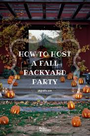 25+ Unique Backyard Parties Ideas On Pinterest | Summer Backyard ... 25 Unique Summer Backyard Parties Ideas On Pinterest Diy Uncategorized Backyard Party Decorations Combined With Round Fall Entertaing Idea Farmtotable Dinner Hgtv My Boho Design A Partyperfect Download Parties Astanaapartmentscom Home Decor Remarkable Ideas Images Decoration Eertainment And Rentals For 7185563430 How To Throw Party The Massey Team Adults Of House Michaels Gallery