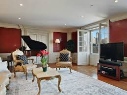 Music News: You Can Buy David Bowie's Apartment - And His Piano ... Apartment Cool Buy Excellent Home Design Lovely To Music News You Can Buy David Bowies Apartment And His Piano Modern Nyc One Riverside Park New York City Shamir Shah A Vermont Private Island For The Price Of Onebedroom New York Firsttime Buyers Who Did It On Their Own The Times Take Tour One57 In City Business Insider Views From Top Of 432 Park Avenue 201 Best Images Pinterest Central Lauren Bacalls 26m Dakota Is Officially For Sale Tips Calvin Kleins Old Selling 35 Million Most Expensive Home Ever Ny Daily