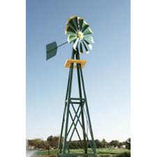 Decorative Green And Yellow Powder Coated Metal Backyard Windmill ... Backyards Cozy Backyard Windmill Decorative Windmills For Sale Garden Australia Kits Your Love This 9 Charredwood Statue By Leigh Country On 25 Unique Windmill Ideas Pinterest Small Garden From Northern Tool Equipment 34 Best Images Bronze Powder Coated Windmillbyw0057 The Home Depot Pin Susan Shaw My Favorites Lower Tower And Towers Need A Maybe If Youre Building Your Own Minigolf Modern 8 Ft Free Shipping Windmillsnet