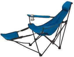 amazon com mac sports cannon beach deluxe folding chair with