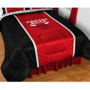 chicago bulls fan shop
