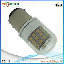 60v 120v ship light ba15 ba15d led ship l 3w buy ship light