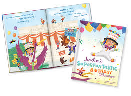 It's My Birthday! | I See Me, Inc. Meet The Heroes And Villains Too Part Of Pj Masks By Maggie Testa Foil Reward Stickers Reading Bug Box Coupons Hello Subscription Sourcebooks Fall 2019 By Danielrichards Issuu Steam Community Guide Clicker Explained With Strategies Relay Amber Sky Records Personalized Story Books For Kids Hooray Heroes Small World Of Coupon Codes Discounts Promos Wethriftcom Studio Katia Pretty Poinsettia Shaker Card Pay Day Vape Sale 40 Off Green Juices Ended Vaping Uerground