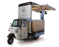 Coffee Shop On Piaggio V-Curve Mobile Coffee Shop And Delivering Afternoon Teas Across Central Lucky Lab Company Truck Branding Cranked Up Fort Collins Food Trucks Cafe Malaysia Youtube Mobile Coffee Truck For Sale Food Tricycle Cart Bloodshot Los Angeles Roaming Phitsanuloke Thailand May 3 Stock Photo 291992723 The Inferno Express In A Layby On Business Plan Genxeg