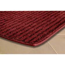 Red Bathroom Mat Set by Red Bathroom Rug Set Popular Bath Popular Bath Products Holton 3