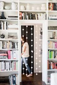 Beaded Curtains For Doorways Ebay by Best 25 Beaded Curtains Ideas On Pinterest Bead Curtains For