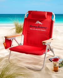 Tommy Bahama Backpack Cooler Chair beautiful costco beach chairs backpack 55 for your rosemary beach