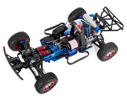 Slayer Pro 4WD RTR Nitro Short Course Truck (Greg Adler) By Traxxas ... Traxxas Slash Kyle Busch Edition Rc Car Action Jato 33 Nitro Stadium Truck Hobby Pro Revo Trucks 4 X Bobby Vilsack Revo 110 Monster Bashing Fun With Adventures Mud Bog Summit 4x4 Gets Sloppy 110th Sport 2wd Cars Planet New 4stroke Tmaxx From Rcu Forums Rc Trucks Gas Rhredcatracingcom Rc Traxxas Nitro Tmax Truck In Hull East Yorkshire Gumtree Rustler 10 Rtr Web Stampede Picture Video Gallery Page 2 Sc Blue By Tra440563