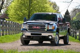 GMC Pressroom - United States - Images 072013 Gmc Sierra Bedsides Prunner Fiberglass Used Cars For Sale Libby Mt 59923 Auto Sales 2014 V6 Delivers 24 Mpg Highway Records Best August Since 2007 Pressroom United States 2500hd Denali Custom Chevrolet Silverado And Trucks At Sema 2013 Motor Trend Truck Of The Year Contenders Ultimate The Pinnacle Premium Images Fort Lupton Co 80621 Country