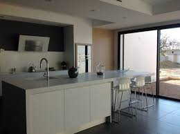 amenagement interieur cuisine amenagement interieur maison neuve moderne cuisine choosewell co