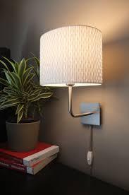 Bedroom Wall Lamps Walmart by Bedroom Ceiling Lights Walmart Agptek Indoor Energy Saving Led