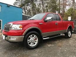 Work Truck Pick Ups For Sale In Laurel, MD 20724 2018 Ford F150 Work Truck Photos 3055 Carscoolnet Classic Trucks For Sale Classics On Autotrader Best Farmers Roger Shiflett In Gaffney Sc Gallery Display At The Show Hd Video 2012 Ford 4x4 Work Utility Truck Xl For Sale See Www Used 2013 2010 Reviews And Rating Motor Trend White 2007 Regularcab 4x2 V6 Manual Featured Breathtaking F 150 Alinum Body Problems 2015 Galvanic Of Year Finalist Pickup Super Duty F250 F350 F450 Pro