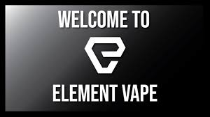 Element Vape - A Youtube Introduction! Starter Black Label Discount Code Arizona Foods Element Vape Online Shop Kits Eliquid Ecigs Best Sephora Coupons Big Bazaar Redeem Vape Coupon 2018 Swissotel Sydney Deals Babies R Us Printable For 10 Pampers December 2019 Elementvapecom Pulaski Store Rack Room Shoes 20 Off Tamarijn Aruba Promotional 25 Off Coupon Codes Top October Deals July 4th Vaping Cheap Jeffree Star Discount Vouchers Black Friday Reddit Purina Cat Chow