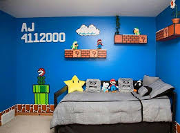 143 Best My New Bedroom Images On Pinterest