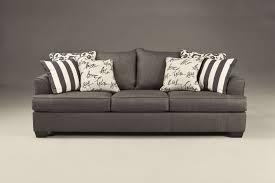 Milari Sofa Living Spaces by Ashley Sleeper Sofas Centerfieldbar Com