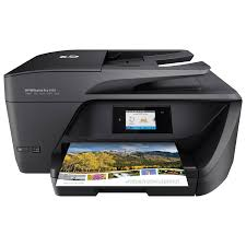 Hp Deskjet Printer Help by Hp Officejet Pro 6968 All In One Inkjet Printer With Fax Inkjet