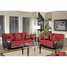 the living room brooklyn aecagra org