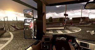 Euro Truck Simulator 2 On Oculus Rift | Oculus Rift | Pinterest ... Euro Truck Simulator 2 Via Cloud Gaming On Snoost The Xbox One Youtube Gold Steam Cd Key Scs Softwares Blog Meanwhile Across The Ocean I Played A Video Game For 30 Hours And Have Never Scania Driving Race Vehicle Simulations Csspromo With Rocket League Delivering Ball How May Be Most Realistic Vr Amazoncom Download Games To Play Online Ets Multiplayer Review Pc N News