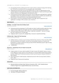GitHub - Aershov24/101-developer-resume-cv-templates: The ... Kallio Simple Resume Word Template Docx Green Personal Docx Writer Templates Wps Free In Illustrator Ai Format Creative Resume Mplate Word 026 Ideas Modern In Amazing Joe Crinkley 12 Minimalist Professional Microsoft And Google Download Souvirsenfancexyz 45 Cv Sme Twocolumn Resumgocom Page Resumelate One Commercewordpress Example