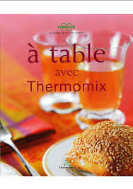 livre de recettes de cuisine gratuite télécharger à table avec thermomix pdf gratuitement titre de