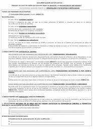 Biotipología Eugenesia Y Orden Socialen La Argentina De 1930 A 1943