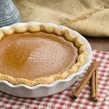 Pumpkin Pie Libbys Recipe by Pumpkin Pie