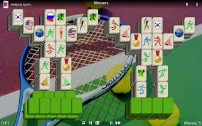 mahjong sports apk for android aptoide