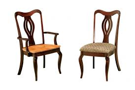 Dining Chairs Walmart Canada by Articles With Paige Dining Chair World Market Tag Page 2