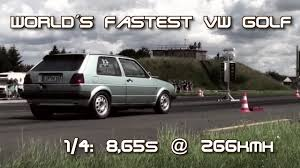 This Boosted Street Truck Known As THE HIT MAN Kills At The LS1 ... Projects2 Bagged 97 Nissan Hardbody With Ls1 Carsponsorscom 53 Swap Update Its In And Driving 87 Chevy Truck C10 R10 Gm Efi Magazine 1lsx Stainless Steel Up Forward Turbo Headers Hawks Third 53l Swapped 84 Pickup Stolen In Alabama Lsx Blog Goat Performance Products My Build Ls1 Intake With Accsories Ls1tech Ls All Motor Silverado Ss Running A 28119 Pass Ls1truckcom 2014 Chevrolet Gmc Sierra 62l V8 First Drive Farmtruc Nelson 8s Twin Ls1truckcom Shoot Out Twinturbo Engine Depot