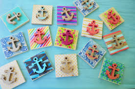 Easy Crafts For Teenage Girls Step By Lovely Fun