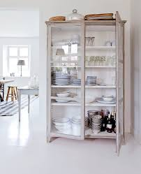 Kitchen Storage Ideas Pinterest by Best 25 Kitchen Cupboard Storage Ideas On Pinterest Storage
