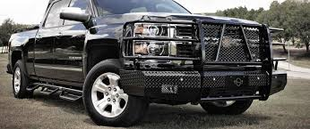 P>The Ranch Hand Legend Grille Guard Is The Original Icon Of The ... Ranch Hand Sport Series Full Width Front Hd Winch Bumper With Truck Wwwbumperdudecom 5124775600low Price Hill Country Store Legend Grille Guard Bull Nose Bumper Dodge Ram Cummins Btd101blr Youtube Amazoncom Fsc99hbl1 For Silverado 1500 Summit County Toppers Kansas Citys 2500 3500 Future Truck Items Pinterest Ford Bumpers Sharptruckcom Accsories Protect Your 092014 F150
