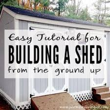 12x12 Shed Plans Pdf by 12x12 Shed Plans Gable Shed Pdf Download Drawing Step Roof
