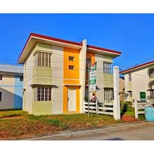 100 House Na Condominiums Lot And And Lot Property For Sale