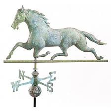 Fresh Great Antique Horse Weathervanes For Sale #22771 Storm Rider Horse Weathervane With Raven Rider Richard Hall Outdoor Cupola Roof Horse Weathervane For Barn Kits Friesian Handcrafted In Copper Craftsman Creates Cupolas And Weathervanes Visit Downeast Maine Polo Pony Of This Fabulous Jumbo Weather Vane Is Made Of Copper A Detail Design Antique Weathervanes Ideas 22761 Inspiring Classic Home Accsories Fresh Great Sale 22771