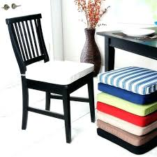 Table Pad Medium Size Of Dining Room Pads Target Chair Leg Caps Patio