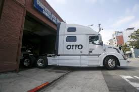 100 Truck Driving Schools In Washington Er Shortage Prompts Calls For Driverless Trucks Younger