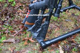Portable Rifle Stand | AugHog Products - AHP Outdoors The Best In ... Reminder This Shit Was Recorded A Long Time Ago Backyard Airsoft War Part 37 Paintball Field Ideas Backyard Warzone Youtube Gp M4 M16 Zombie Killer And More Society Battle How To Do 15 Steps With Pictures Wikihow An Intersection Of Youth Guns And Combat Simulation Cyma World Ii M1 Carbine Bolt Action Spring Rifle Pistol Traing Course Volume 5 New Bomb Site Skirmish The Best 28 Images Of Airsoft Battle