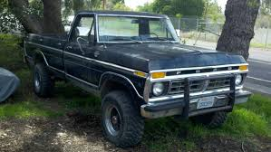 1977 Ford Ranger Xlt Best Image Gallery #13/13 - Share And Download Free Wheelin 4x4 1977 Ford F150 The Worlds Best Photos Of Junktruck Flickr Hive Mind New To The Ford Truck World Truck Enthusiasts Forums Explorer Best Image Gallery 1219 Share And Download Classics For Sale On Autotrader 31979 Wiring Diagrams Schematics Fordificationnet Toysprojects Rangerforums Ultimate Ranger Resource Trucks Pinterest Bronco Truck Lmc Ford Member Old F Farm Style Drag Racing At Wisconsin Green Pictures Your Trucks Page 3 196772 196677 Tail Light Lens Gaskets